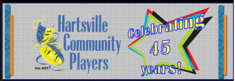 Hartsville Community Players